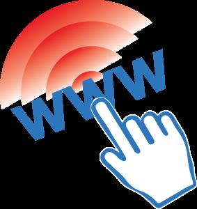 izdelava spletnih strani in trgovin