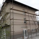 Fasade so osebna izkaznica objektov