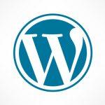 Zakaj je WordPress najboljši CMS?