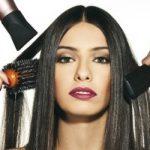 Kozmetični salon Maribor – najboljše za vas