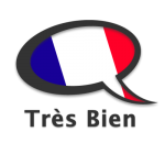 Francoščina je poseben jezik