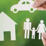 Kako se dopolnilno zavarovanje razlikuje od obveznega zavarovanja?