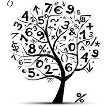 ugodne-instrukcije-matematike