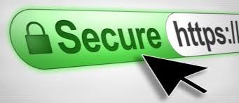 zakaj-se-ssl-certifikate-omenja-vse-vec