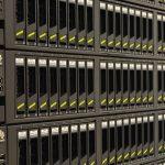 Zakaj spletno stran gostovati na SSD strežniku?
