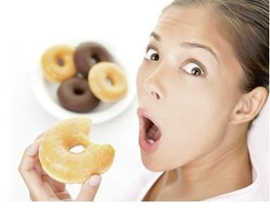 Smanjite apetit – popravite vaše zdravlje!