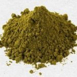 Konopljini proteini – stranski produkt stisnjenih semen konoplje