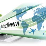 Spletna stran za uspešno poslovanje
