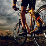 6 nasvetov za gorsko kolesarjenje