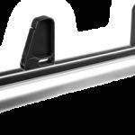 Kako ravnati z nosilno opremo na strehi avtomobila?
