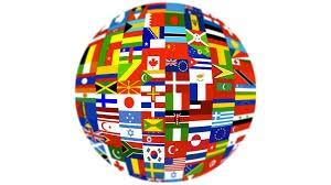 učenje-tujih-jezikov