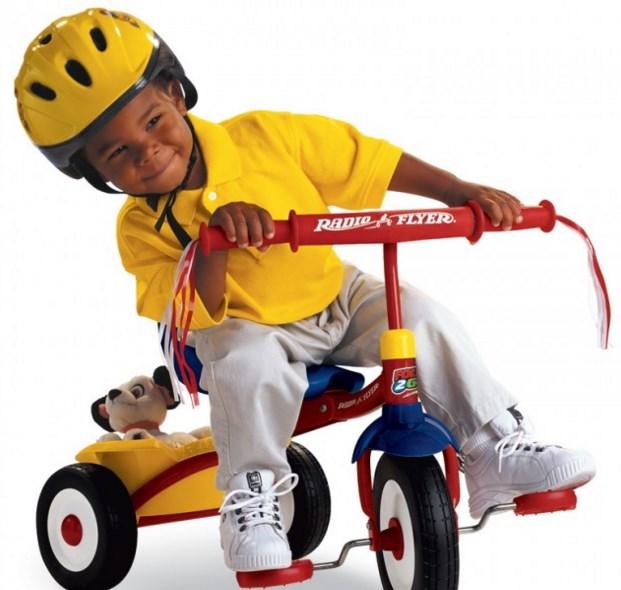 zlozljiv-tricikel-4
