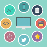 Novo mesto – spletni partnerji in izdelava spletnih trgovin