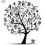 Ugodne inštrukcije matematike