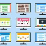 Komu naj se zaupa izdelava spletnih trgovin?