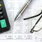 Obračun plače in prispevkov
