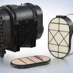 Zračni filtri – zaščita pred negativnimi vplivi