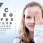 S čim se ukvarja očesni optik?