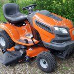 Širina rezalne glave je ena od najpomembnejših funkcij pri izbiri vrtnih traktorjev