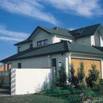Fasade lajšajo življenje in nižajo stroške