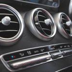 Kako hladilnik klime izboljša moč našega avtomobila?