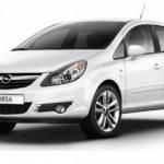 Najem avtomobila – odlična izbira za potovanje