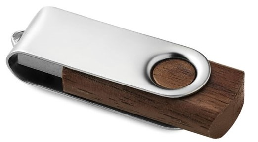 Promocijska darila - USB ključ