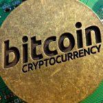 Kako popolnoma preprosto kupiti bitcoin, ethereum in druge kriptovalute?