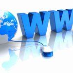 Brezplačna registracija hrvaške domenske končnice