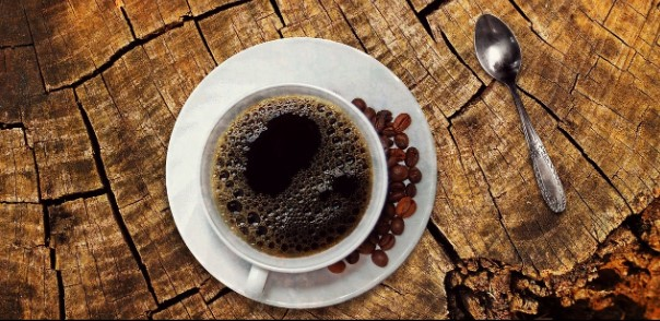 The Effect of Caffeine to Your Body When You Drink Coffee