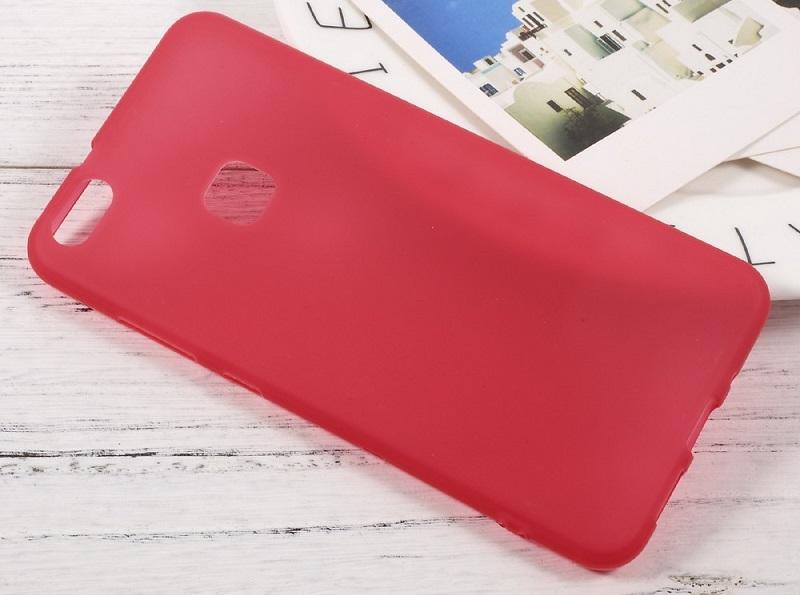 Zaščitne maske za mobitele Huawei P10 Lite