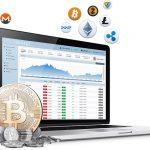 Vas zanima, kako kupiti Bitcoin varno?