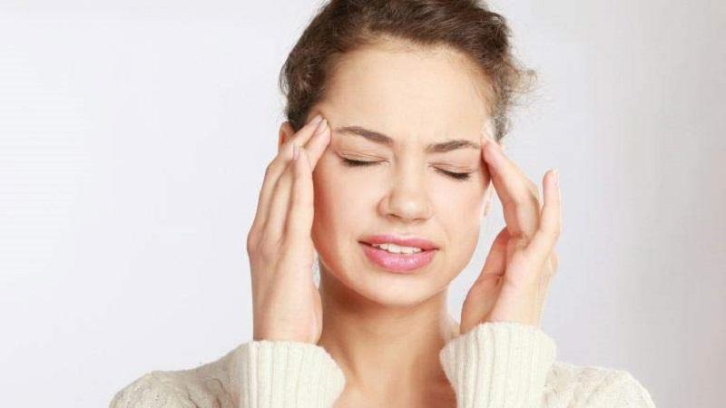 Migrena in glavobol