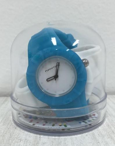 Digitalna ali analogna otroška ročna ura po okusu otroka