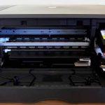 Nakup tonerjev za laserski tiskalnik