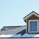 Kakovostna okna znižujejo stroške energije