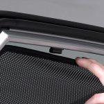 Zaščitimo notranjost svojega vozila pred UV žarki
