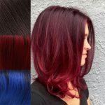 Kvalitetne lasulje iz sintetičnih las