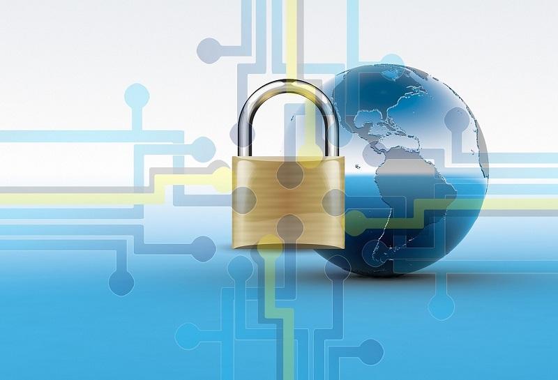 SSL certifikat je kriptografski protokol