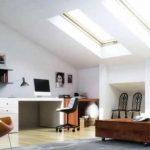 Ogrevanje in ohlajanje bivalnih prostorov s klimo