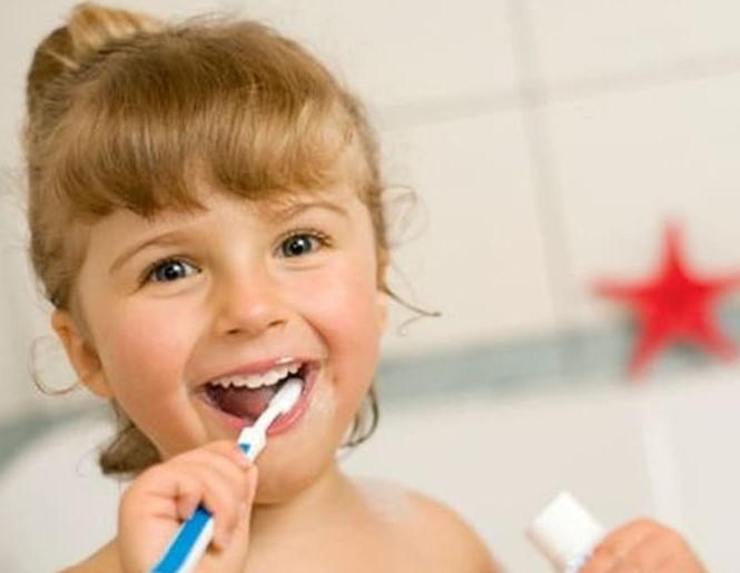 estetsko zobozdravstvo