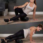 Še učinkovitejša regeneracija telesa z uporabo vrhunskih pripomočkov